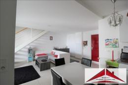 Achat Appartement 2 pièces Castelnau le Lez