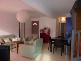 Achat Appartement 4 pièces Valras Plage