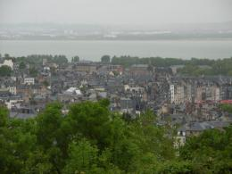 Achat Maison 3 pièces Gonneville sur Honfleur