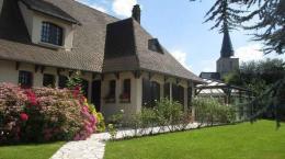 Achat Maison 10 pièces St Remy Boscrocourt