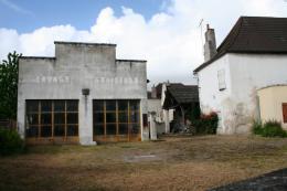 Achat Maison 6 pièces St Gerand le Puy