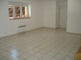 Achat Appartement 3 pièces Dasle