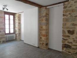 Location Appartement 2 pièces Nogent sur Seine