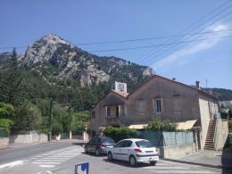 Achat Villa 10 pièces Toulon