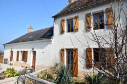 Achat Maison 4 pièces Malicorne sur Sarthe
