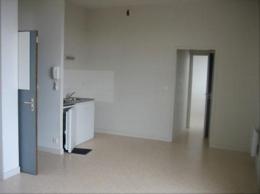 Location Appartement 2 pièces Paimboeuf