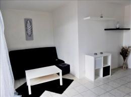 Location studio Melun