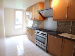 Achat Appartement 5 pièces Guyancourt