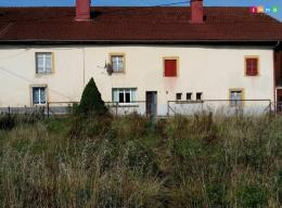 Achat Maison 8 pièces Frasne