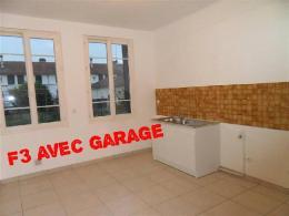 Achat Appartement 3 pièces Villers St Paul