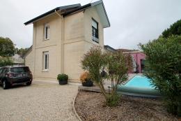 Achat Maison 6 pièces Bordeaux