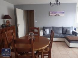 Location Appartement 3 pièces Sains en Gohelle