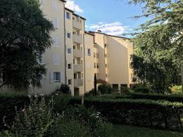 Appartement Lyon 05 &bull; <span class='offer-area-number'>96</span> m² environ &bull; <span class='offer-rooms-number'>4</span> pièces