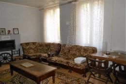Achat Appartement 4 pièces Sospel