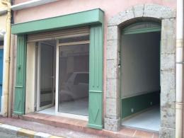 Location studio La Seyne sur Mer