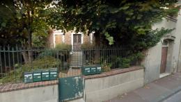Location Appartement 2 pièces Juvisy sur Orge