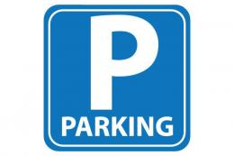 Location Parking Mandelieu la Napoule