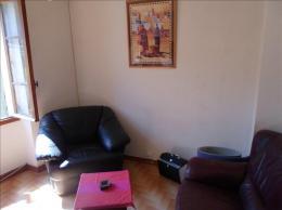 Achat Appartement 3 pièces Varages