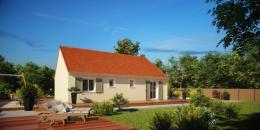 Achat Maison Villers Bretonneux