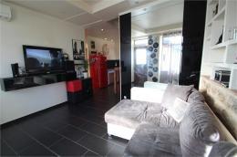Achat Appartement 2 pièces Auribeau sur Siagne