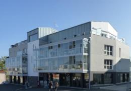 Location studio Vertou
