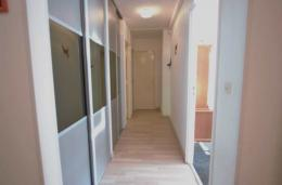 Achat Appartement 5 pièces Cocheren