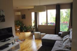 Appartement Ambilly &bull; <span class='offer-area-number'>75</span> m² environ &bull; <span class='offer-rooms-number'>3</span> pièces