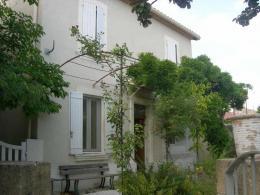 Location Maison 6 pièces Sarrians