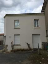 Achat Appartement 6 pièces Monnieres