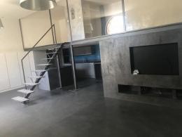 Achat Appartement 3 pièces Aigues Vives