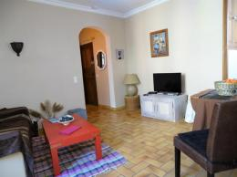 Achat Appartement 3 pièces Calvi