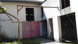 Achat Maison St Denis en Bugey