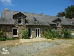 Achat Maison 7 pièces Bain de Bretagne