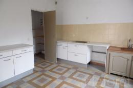 Location Appartement 3 pièces Carqueiranne