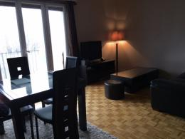 Achat Appartement 3 pièces Le Chesnay