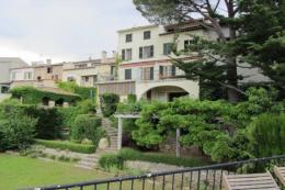 Achat Maison 20 pièces St Cezaire sur Siagne