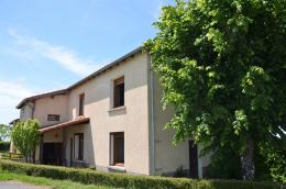 Achat Maison 5 pièces Villefranche d Albigeois