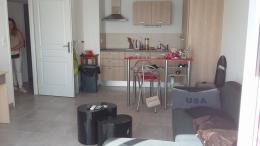 Location Appartement 3 pièces Challans
