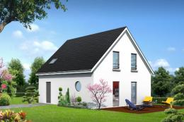Achat Maison Heimsbrunn
