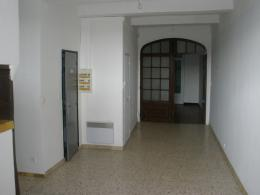 Achat Appartement 3 pièces Salernes