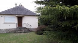 Achat Maison 4 pièces St Meloir des Ondes
