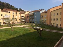 Location Appartement 2 pièces St Andre de la Roche