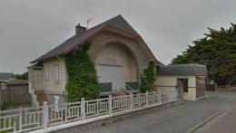 Achat Maison 6 pièces Hauteville sur Mer
