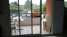 Achat Appartement 2 pièces Marseillan