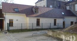 Achat Maison 5 pièces Troyes
