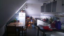 Location Appartement 3 pièces Leers