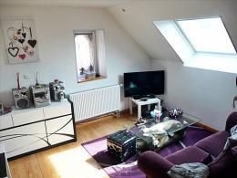 Location Appartement 3 pièces Raon l Etape