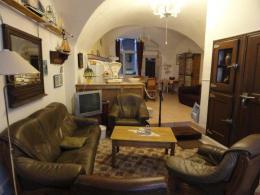 Achat Appartement 2 pièces St Gilles