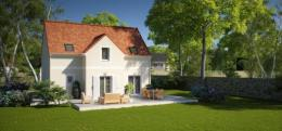 Achat Maison Cauvigny