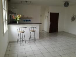 Achat Appartement 4 pièces Lesneven